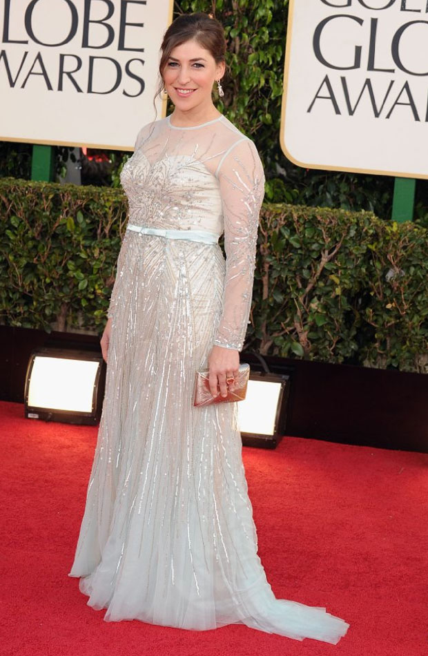 Mayim_Bialik_in_Golden_Globe_2013