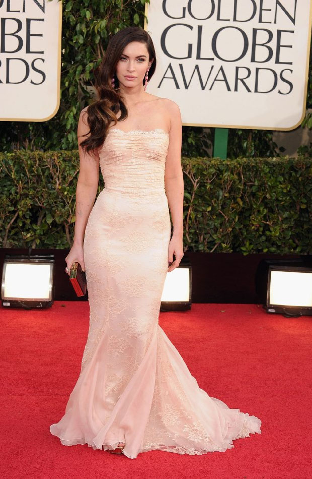 Megan_Fox_in_Golden_Globe_2013