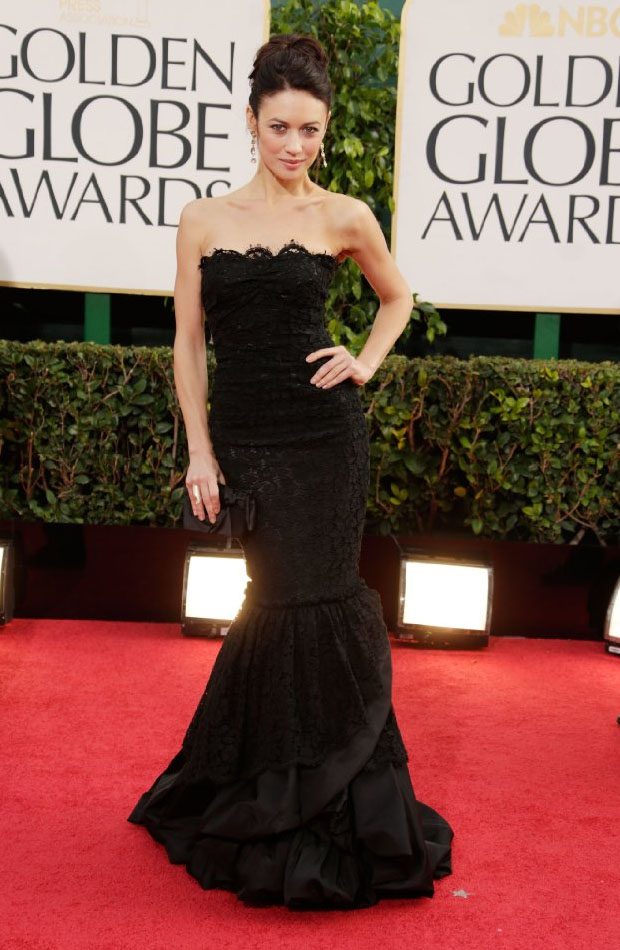Olga_Kurylenko_in_Golden_Globe_2013