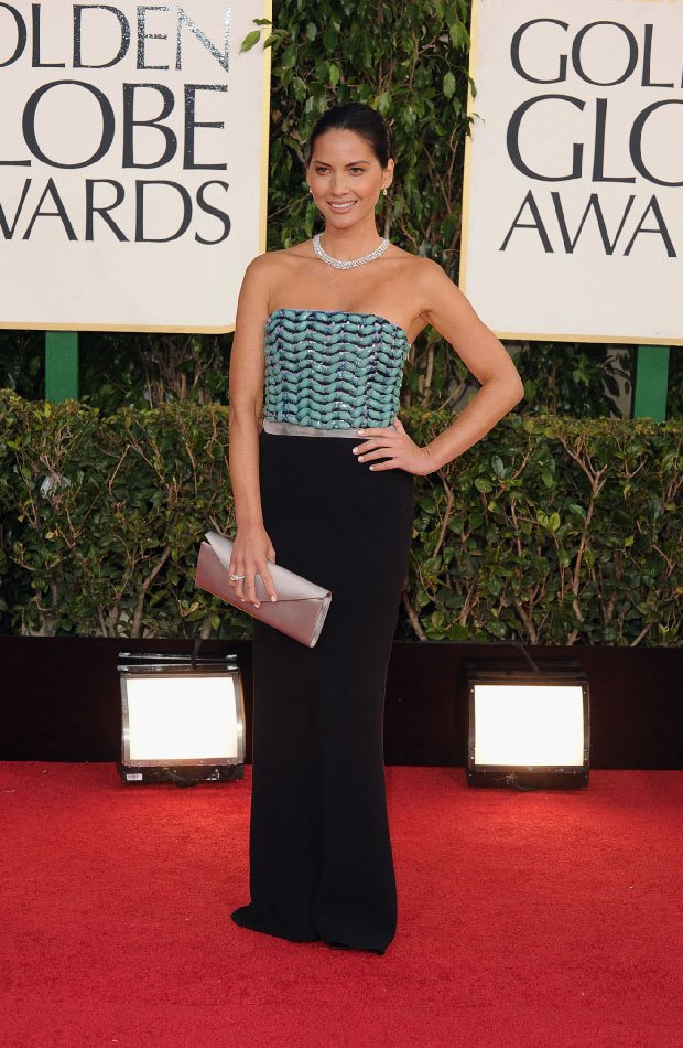 Olivia_Munn_in_Golden_Globe_2013