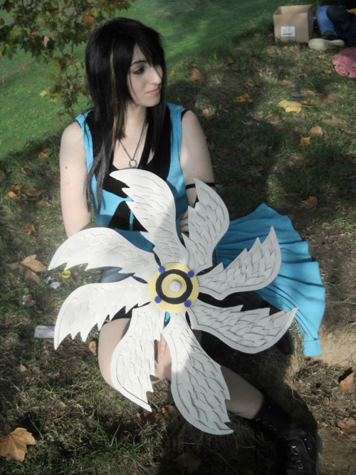 Rinoa_Heartilly_Cosplay_01