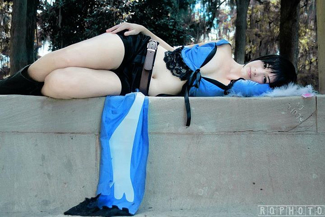 Rinoa_Heartilly_Cosplay_03