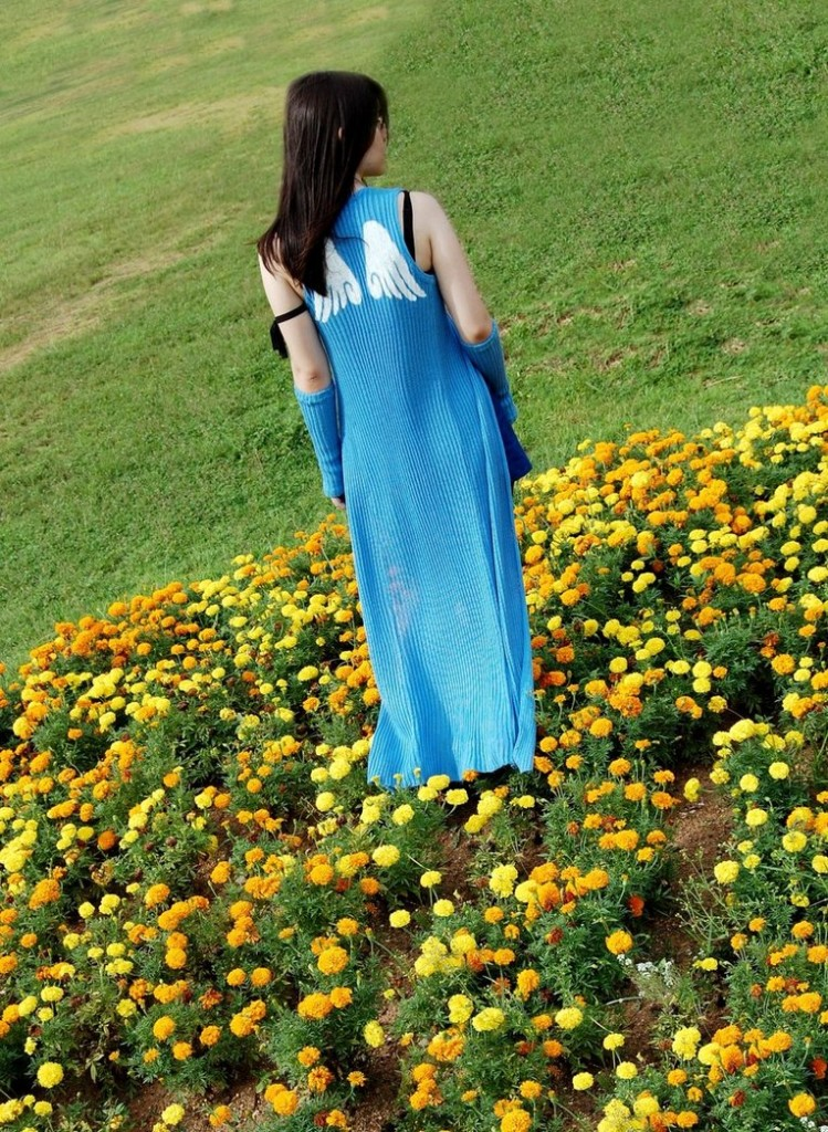 Rinoa_Heartilly_Cosplay_11