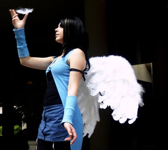 Rinoa_Heartilly_Cosplay_18