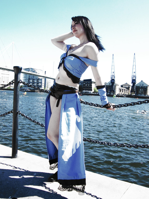 Rinoa_Heartilly_Cosplay_19