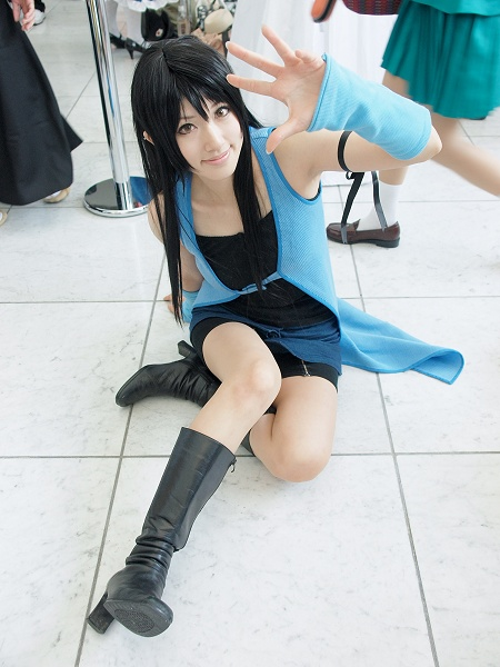 Rinoa_Heartilly_Cosplay_36