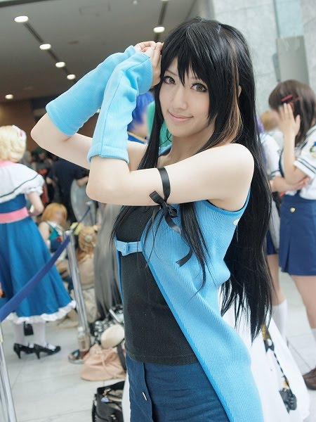 Rinoa_Heartilly_Cosplay_40
