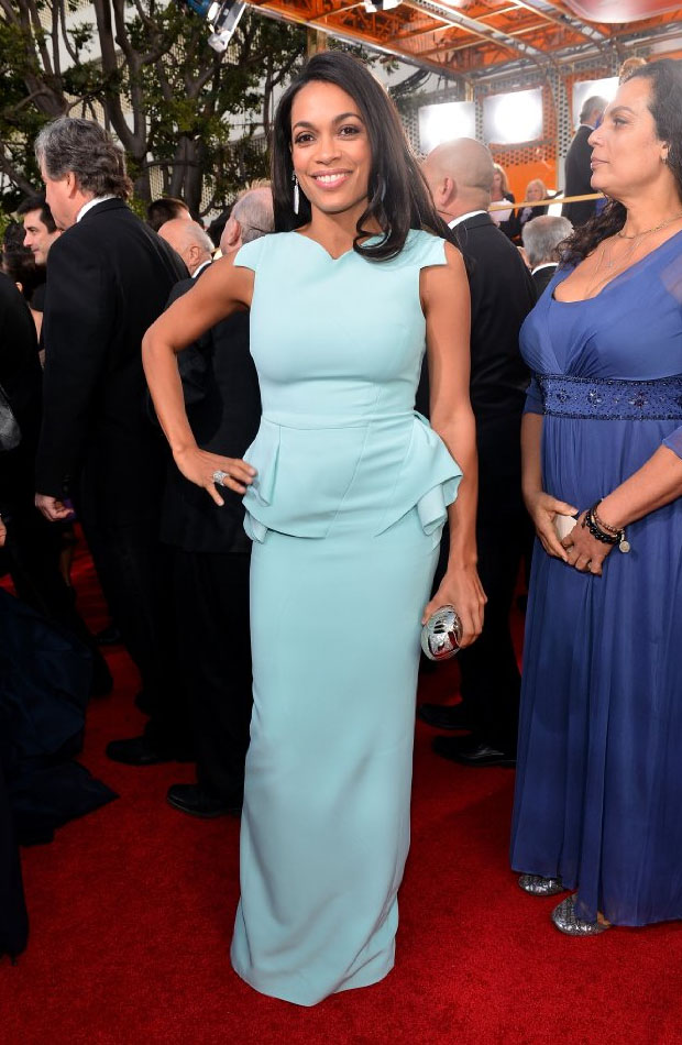 Rosario_Dawson_in_Golden_Globe_2013