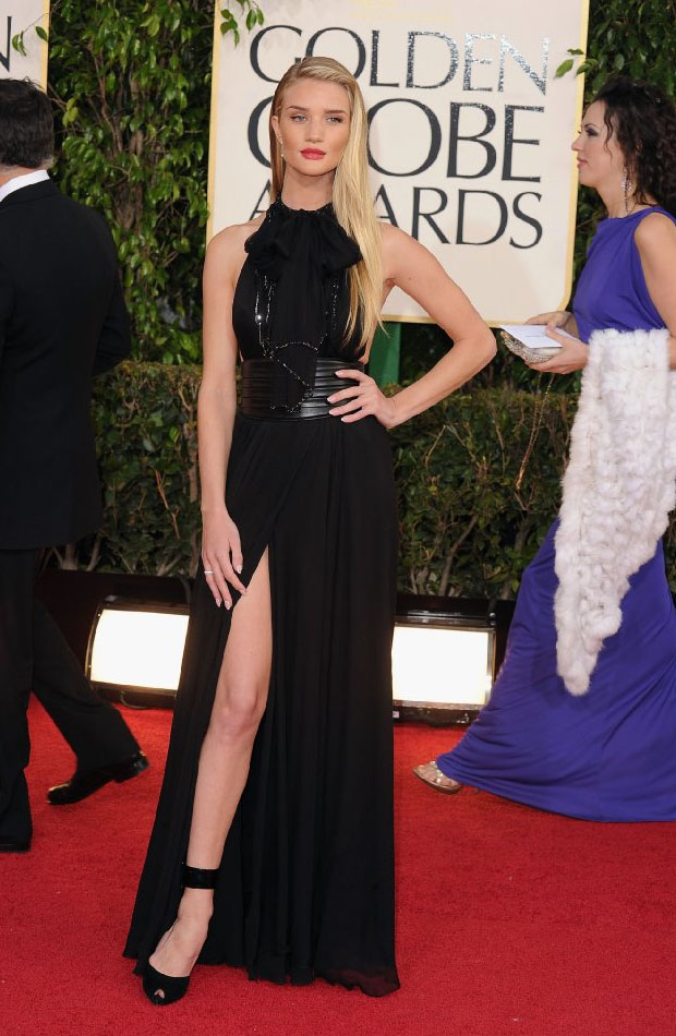 Rosie_Huntington_Whiteley_in_Golden_Globe_2013