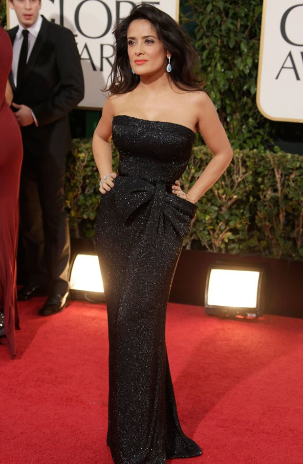 Salma_Hayek_in_Golden_Globe_2013