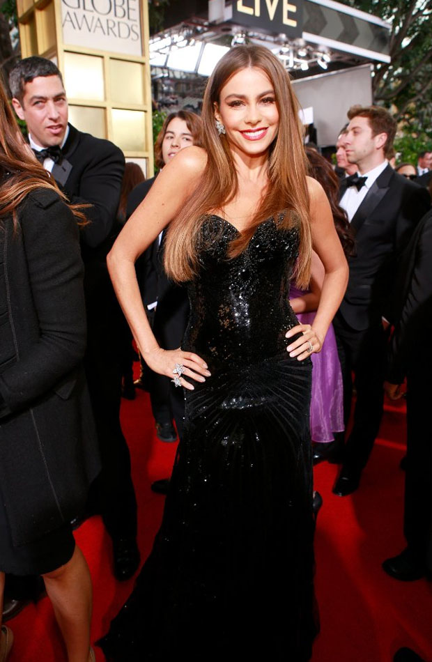 Sofía_Vergara_in_Golden_Globe_2013