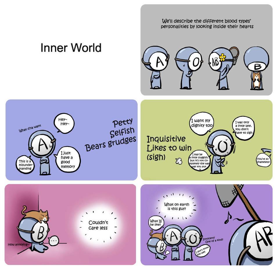 Inner_world