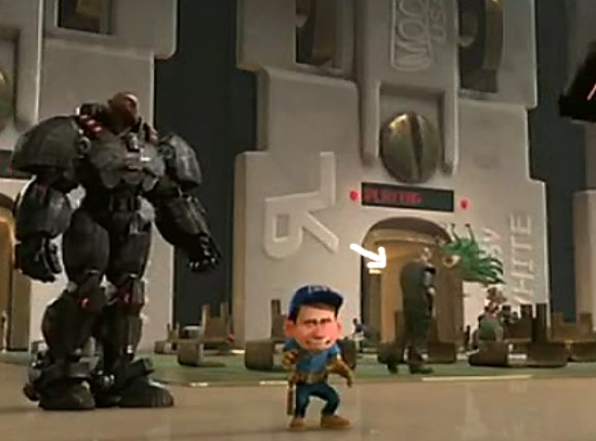 kano in wreck it ralph 2