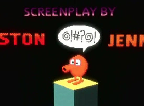 qbert_in_wreck_it_ralph_3