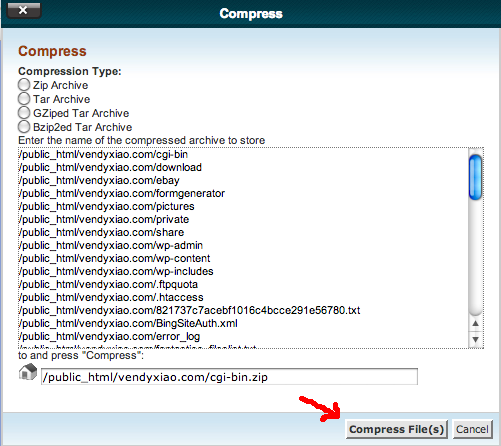 compress-in-file-manager-01