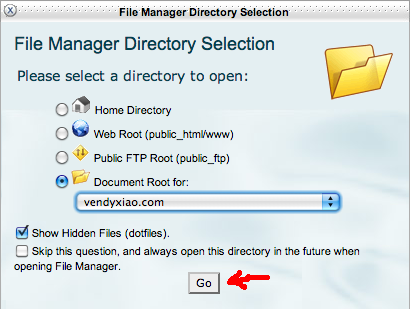hostgator-file-manager-01