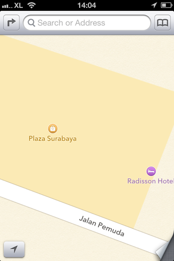 apple-maps-more-detail