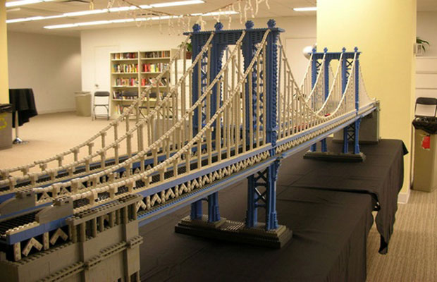 lego manhattan bridge
