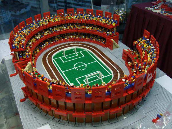 lego-stadium-03