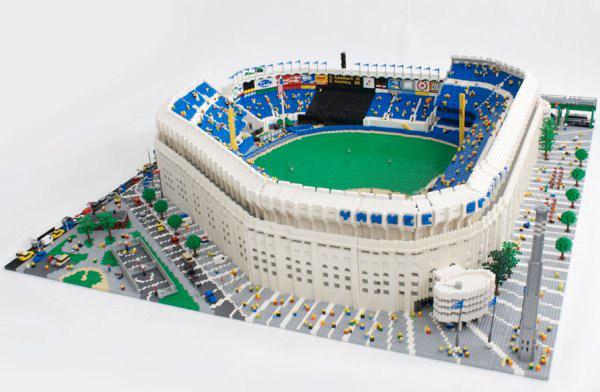 lego-stadium-04