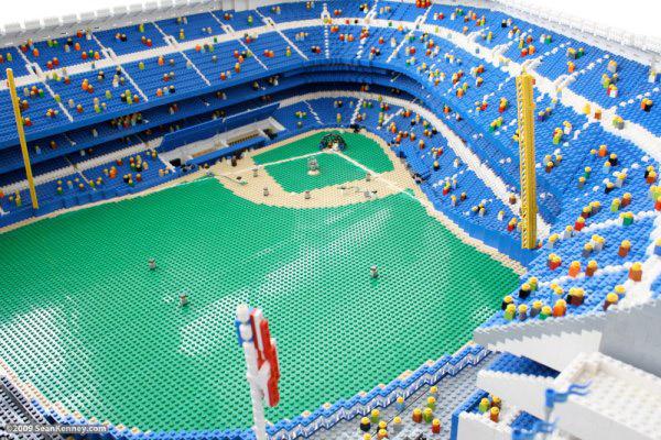 lego-stadium-05