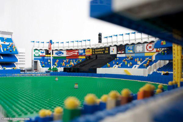 lego-stadium-06