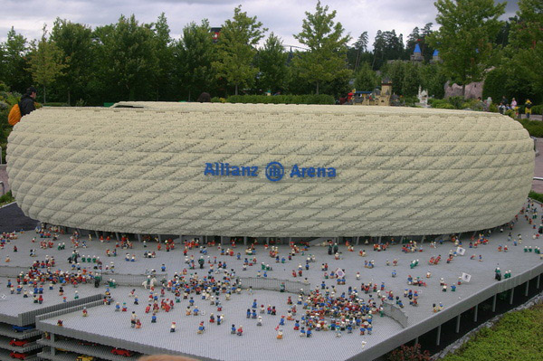 lego-stadium-allianz-arena