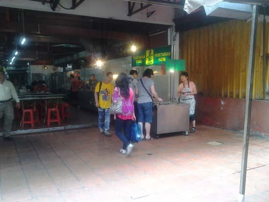 vegetarian-food-di-petaling-street-01