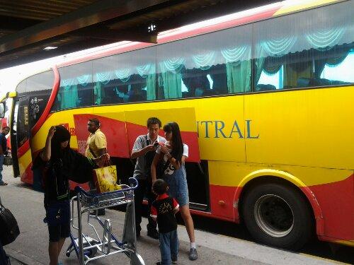 wpid 20131228 101235 Jalan Jalan ke Kuala Lumpur, Malaysia (Hari ke 1)