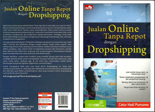 Jualan-Online-tanpa-repot-dengan-dropshipping