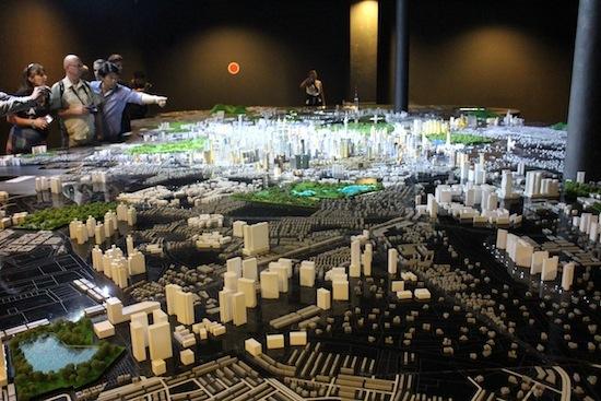 kl-city-gallery-miniatur-kota-kl-03