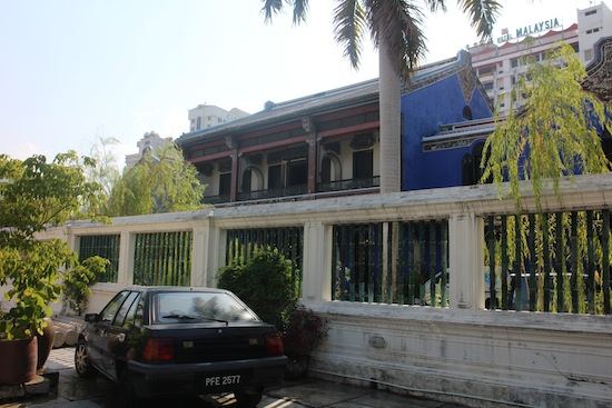 Cheong-Fat-Tze-Mansion-01