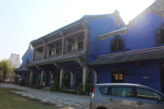 Cheong-Fat-Tze-Mansion-03