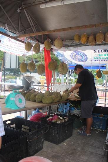 batu-ferringhi-durian-01