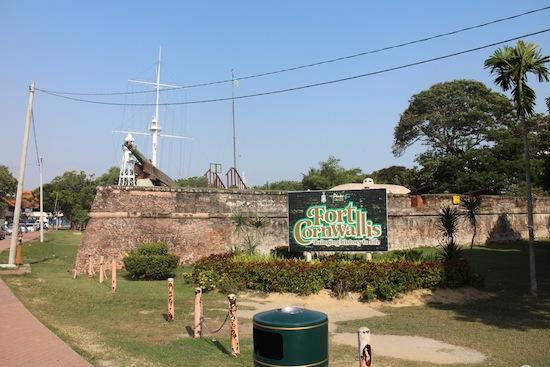 fort-cornwallis-01