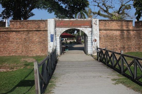 fort-cornwallis-02