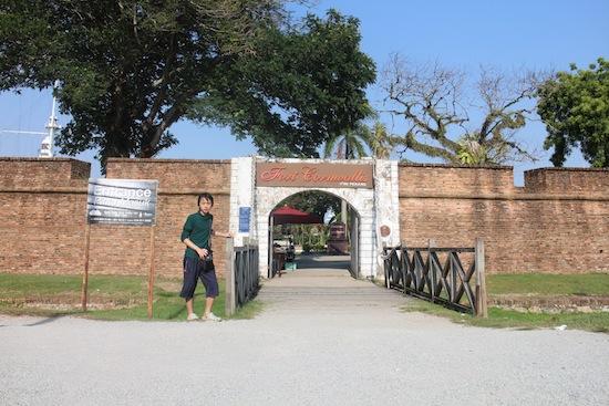 fort-cornwallis-03