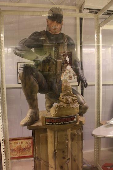 penang-toy-museum-03