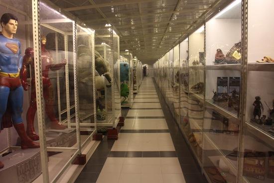 penang-toy-museum-04