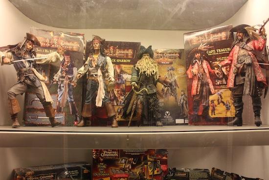 penang-toy-museum-05