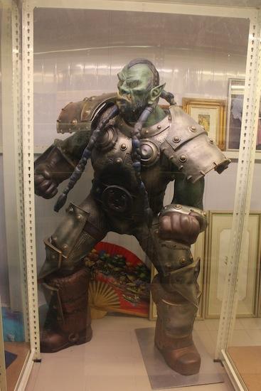 penang-toy-museum-10