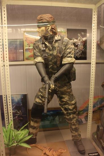 penang-toy-museum-11