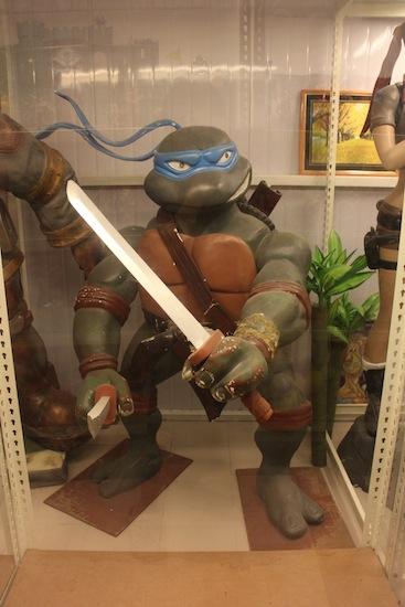 penang-toy-museum-12