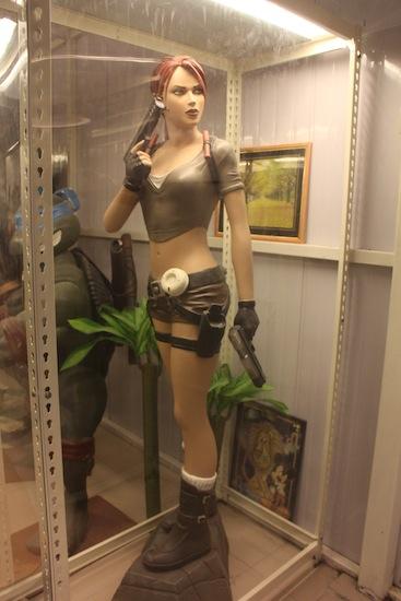 penang-toy-museum-13