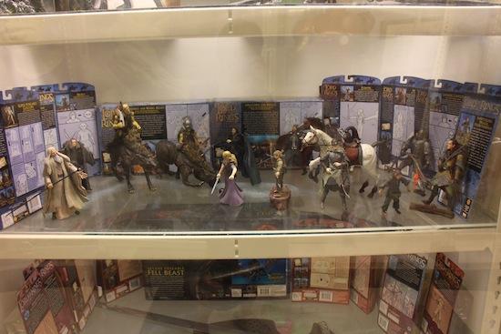 penang-toy-museum-16