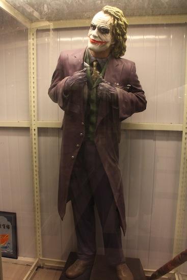 penang-toy-museum-19