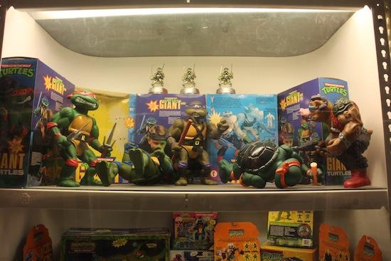 penang-toy-museum-20