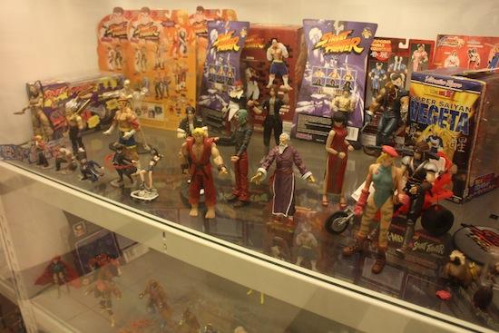 penang-toy-museum-22