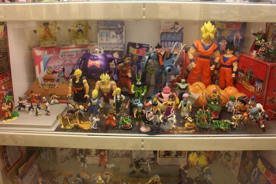 penang-toy-museum-25