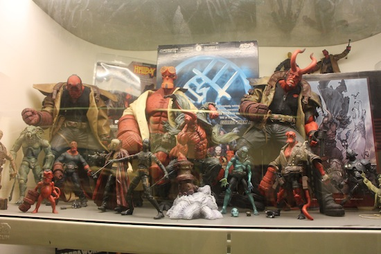 penang-toy-museum-26